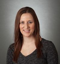 Emily Koch