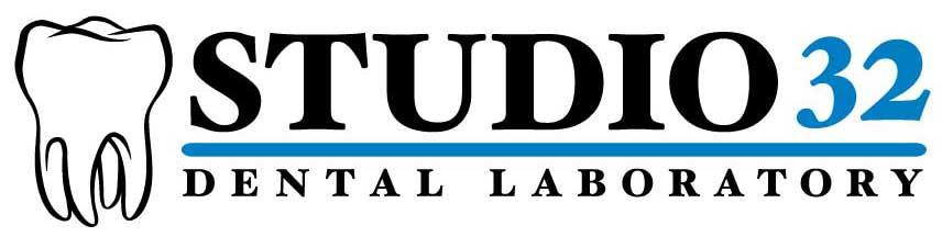 Studio32 Dental Laboratory